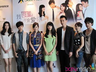 Image Result For Minute Chinese Movie